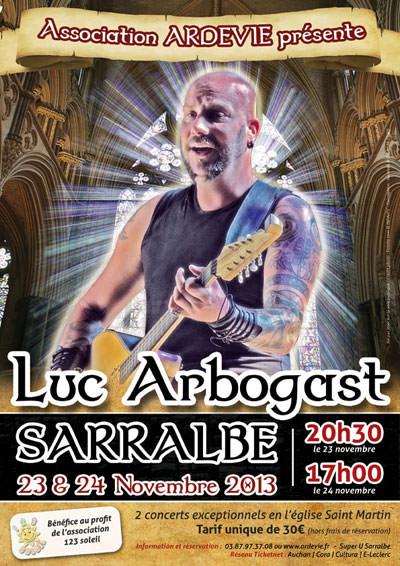 affiche_web_concert_luc_arbogast_400
