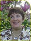 Madeleine TURGEON