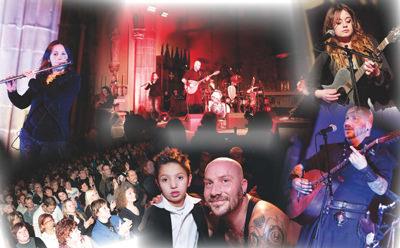 concert_luc_arbogast