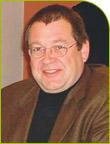 Dr Jean Patrick CHAUVIN