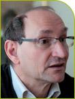 Alain FRECAUT