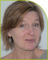 ChristineKNEIP