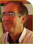 Dr Jean Pierre POINSIGNON