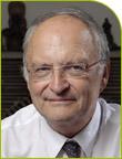 Dr. Laurent SCHWARTZ
