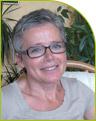 Sylvie MOSBRUCKER