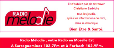 http://fr.radiomelodie.com/